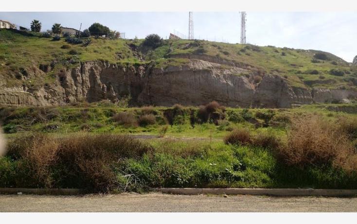 Foto de terreno industrial en venta en  -, el sauzal, ensenada, baja california, 1765850 No. 05