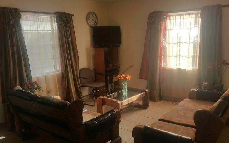 Foto de casa en venta en, el sauzal, ensenada, baja california norte, 1660947 no 05