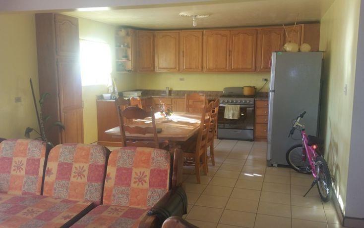 Foto de casa en venta en, el sauzal, ensenada, baja california norte, 1660947 no 07