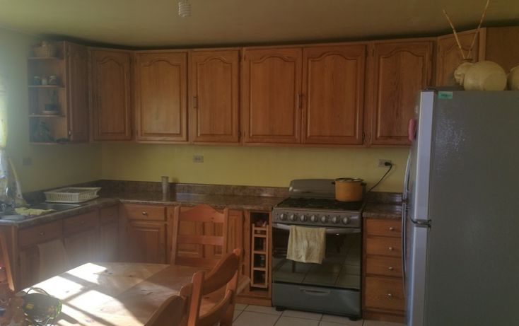 Foto de casa en venta en, el sauzal, ensenada, baja california norte, 1660947 no 08