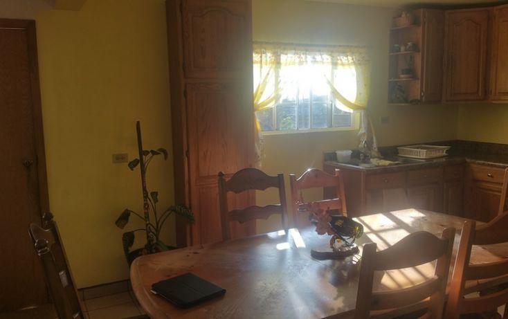 Foto de casa en venta en, el sauzal, ensenada, baja california norte, 1660947 no 09