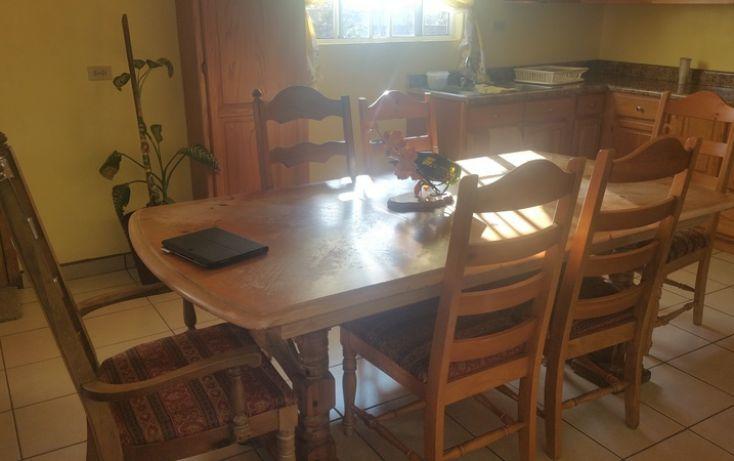 Foto de casa en venta en, el sauzal, ensenada, baja california norte, 1660947 no 10