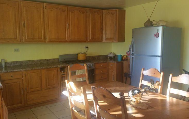 Foto de casa en venta en, el sauzal, ensenada, baja california norte, 1660947 no 11
