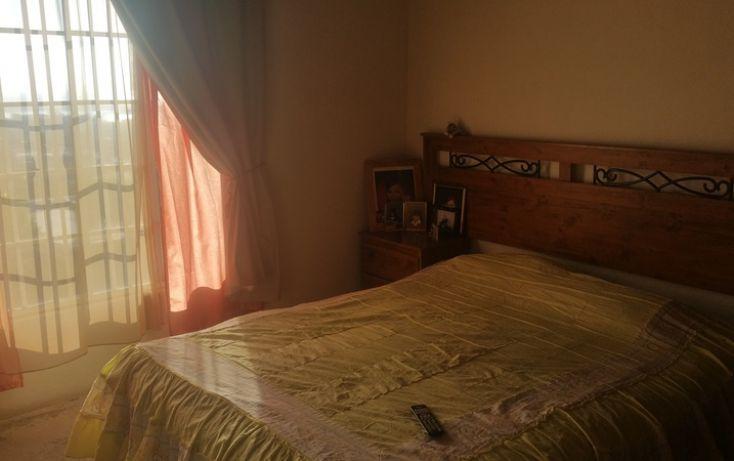 Foto de casa en venta en, el sauzal, ensenada, baja california norte, 1660947 no 21