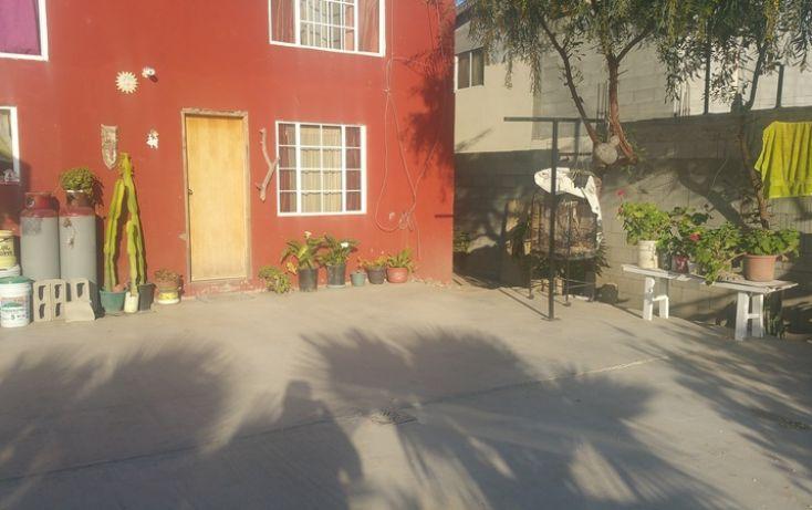 Foto de casa en venta en, el sauzal, ensenada, baja california norte, 1660947 no 23