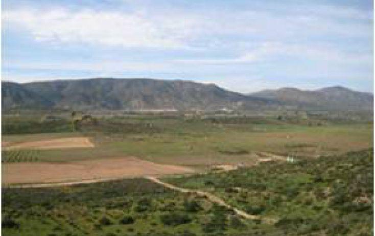 Foto de terreno habitacional en venta en, el sauzal, ensenada, baja california norte, 1943325 no 02