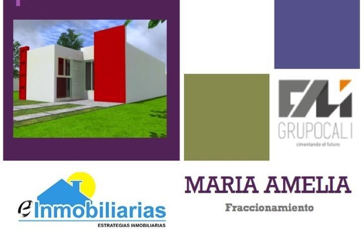Foto de casa en venta en  , el sauzalito, san luis potosí, san luis potosí, 1509725 No. 04