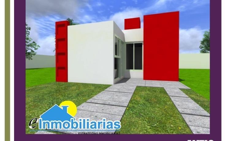 Foto de casa en venta en  , el sauzalito, san luis potosí, san luis potosí, 1509725 No. 07