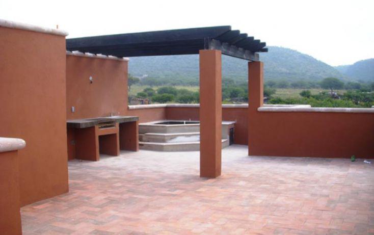 Foto de casa en venta en el secreto 1, la lejona, san miguel de allende, guanajuato, 1527056 no 01