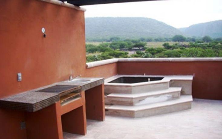Foto de casa en venta en el secreto 1, la lejona, san miguel de allende, guanajuato, 1527056 no 02
