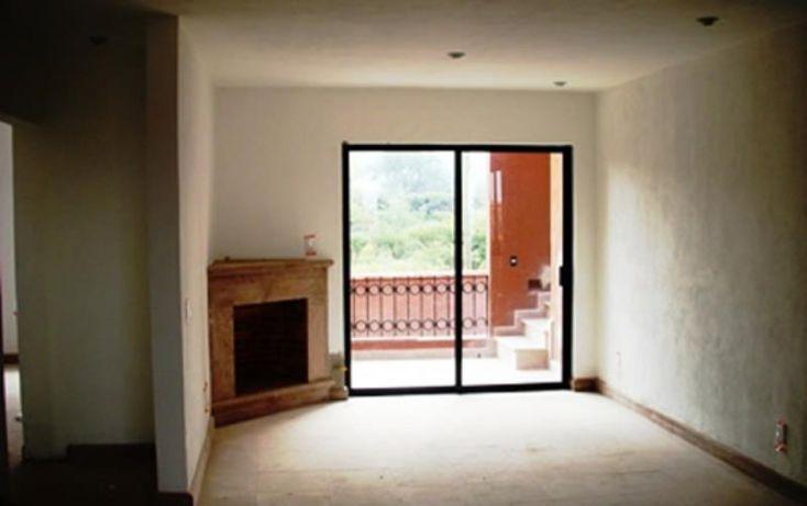 Foto de casa en venta en el secreto 1, la lejona, san miguel de allende, guanajuato, 1527056 no 05