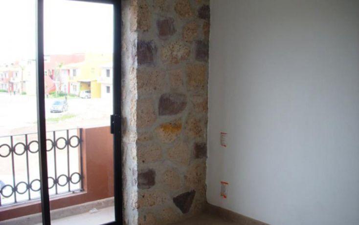 Foto de casa en venta en el secreto 1, la lejona, san miguel de allende, guanajuato, 1527056 no 08
