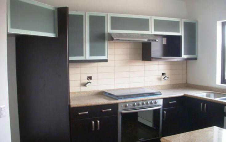 Foto de casa en venta en el secreto 1, la lejona, san miguel de allende, guanajuato, 1527056 no 09