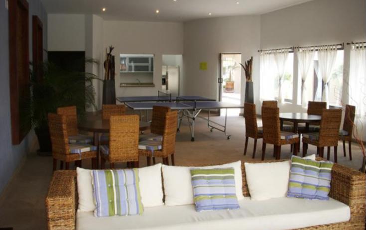 Foto de casa en venta en el secreto 1, la lejona, san miguel de allende, guanajuato, 680377 no 02