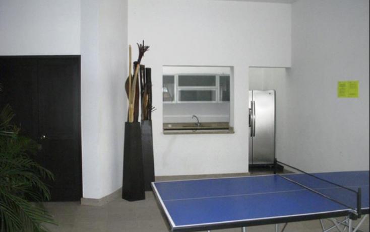 Foto de casa en venta en el secreto 1, la lejona, san miguel de allende, guanajuato, 680377 no 03