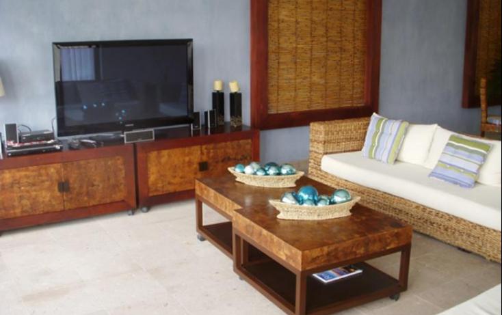 Foto de casa en venta en el secreto 1, la lejona, san miguel de allende, guanajuato, 680377 no 04