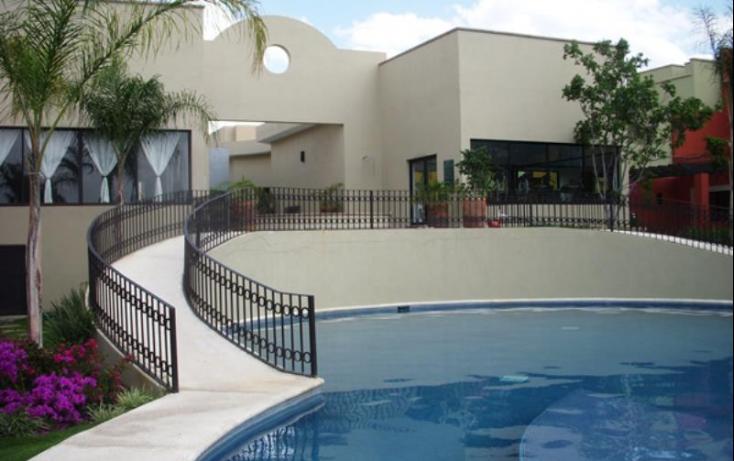 Foto de casa en venta en el secreto 1, la lejona, san miguel de allende, guanajuato, 680377 no 06