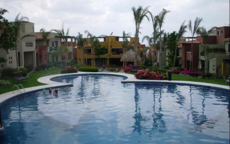Foto de casa en venta en el secreto 1, la lejona, san miguel de allende, guanajuato, 680377 no 08