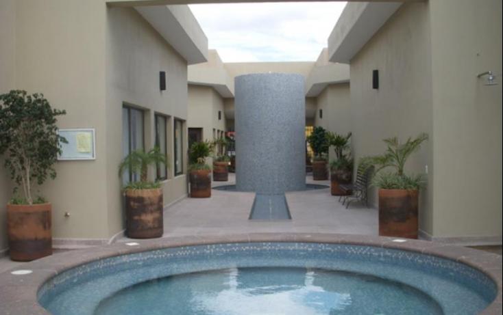 Foto de casa en venta en el secreto 1, la lejona, san miguel de allende, guanajuato, 680377 no 09