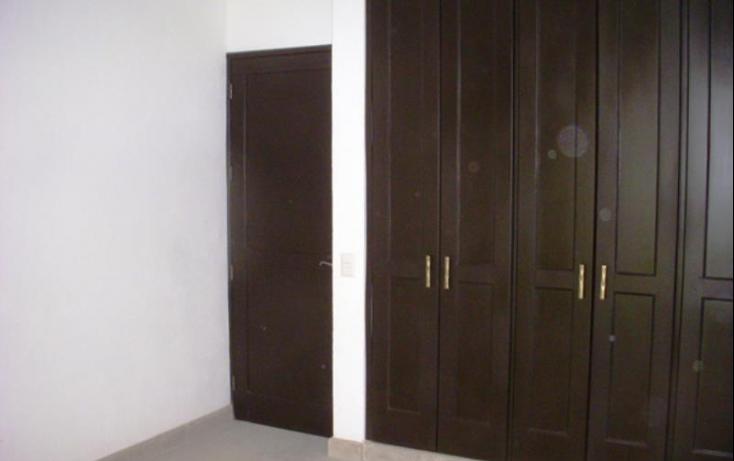 Foto de casa en venta en el secreto 1, la lejona, san miguel de allende, guanajuato, 680377 no 10