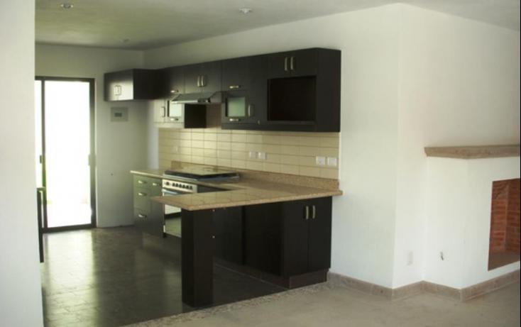 Foto de casa en venta en el secreto 1, la lejona, san miguel de allende, guanajuato, 680377 no 11