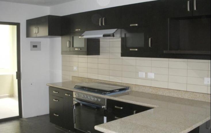 Foto de casa en venta en el secreto 1, la lejona, san miguel de allende, guanajuato, 680377 no 12