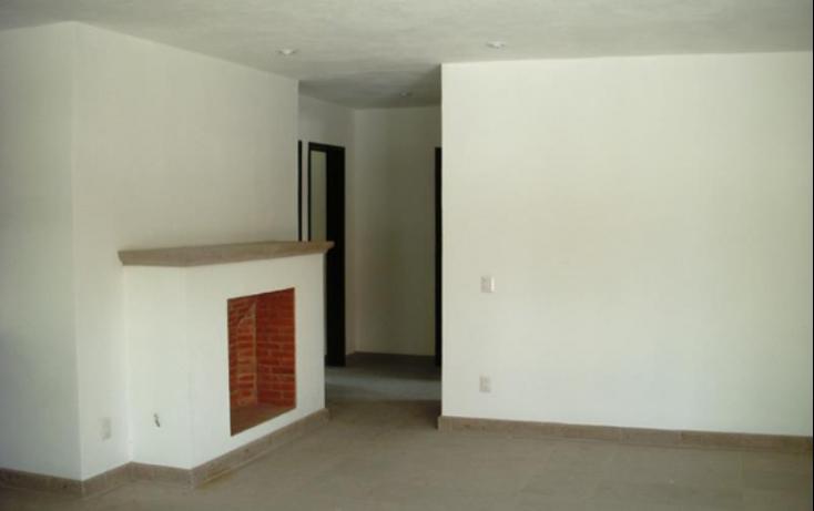 Foto de casa en venta en el secreto 1, la lejona, san miguel de allende, guanajuato, 680377 no 13