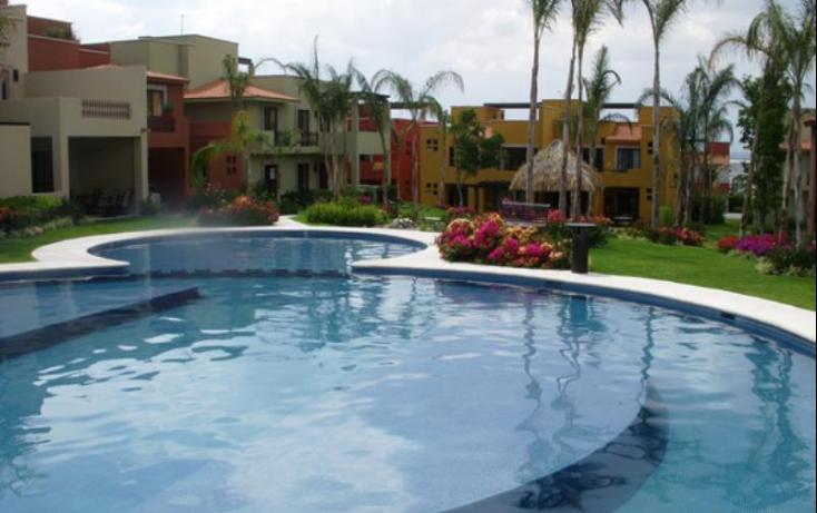 Foto de casa en venta en el secreto 1, la lejona, san miguel de allende, guanajuato, 680377 no 14