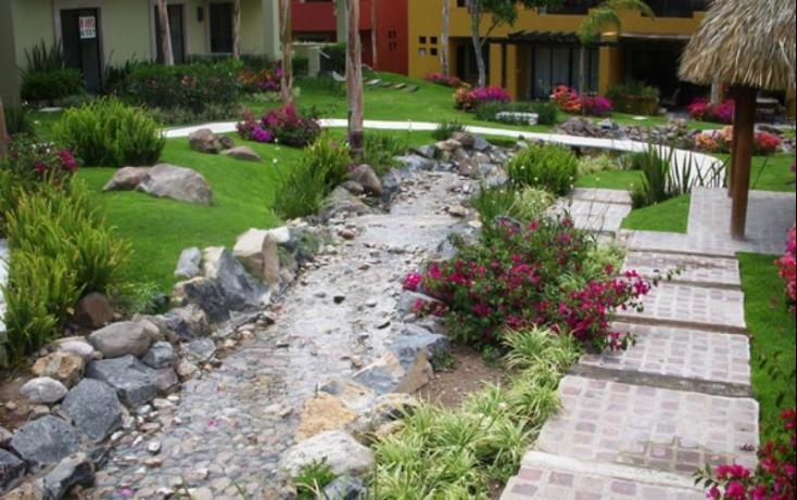 Foto de casa en venta en el secreto 1, la lejona, san miguel de allende, guanajuato, 680377 no 15
