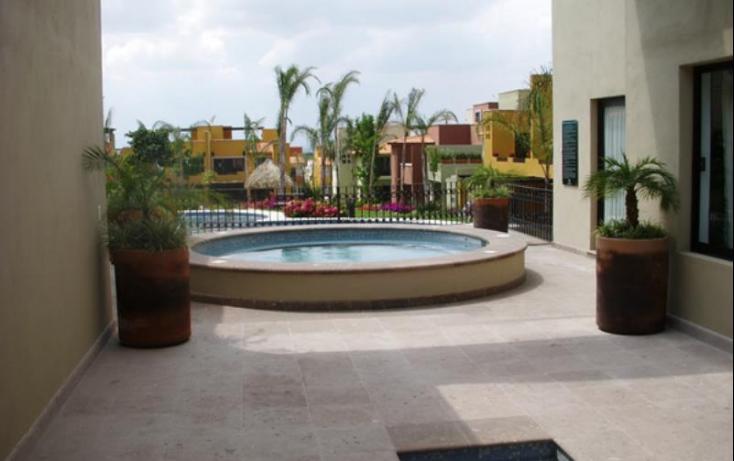Foto de casa en venta en el secreto 1, la lejona, san miguel de allende, guanajuato, 680377 no 16