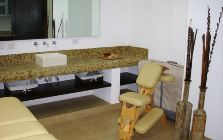 Foto de casa en venta en el secreto 1, la lejona, san miguel de allende, guanajuato, 680377 no 17