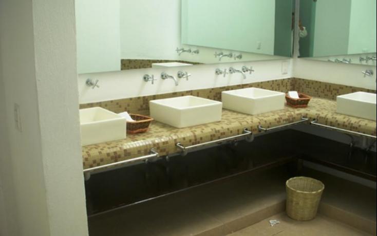 Foto de casa en venta en el secreto 1, la lejona, san miguel de allende, guanajuato, 680377 no 18