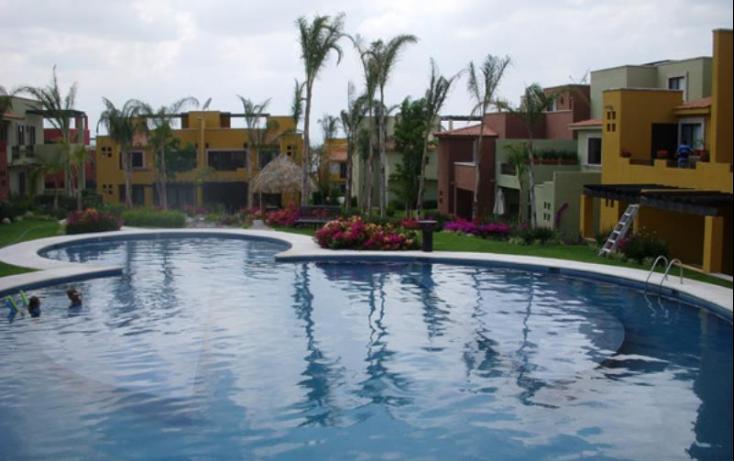 Foto de casa en venta en el secreto 1, la lejona, san miguel de allende, guanajuato, 680545 no 01