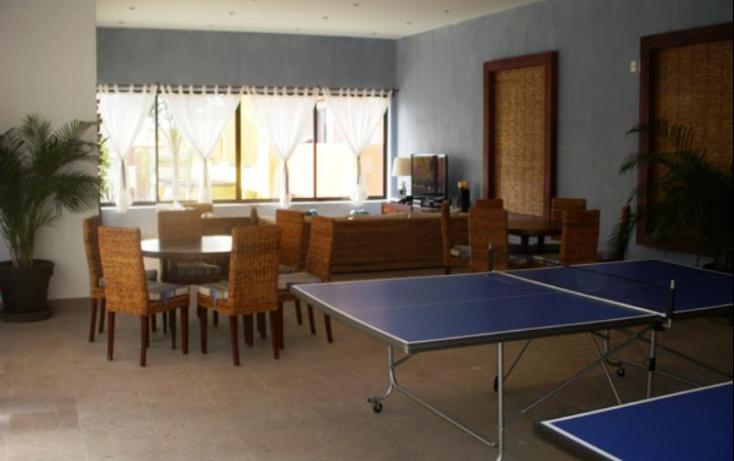 Foto de casa en venta en el secreto 1, la lejona, san miguel de allende, guanajuato, 680545 no 02