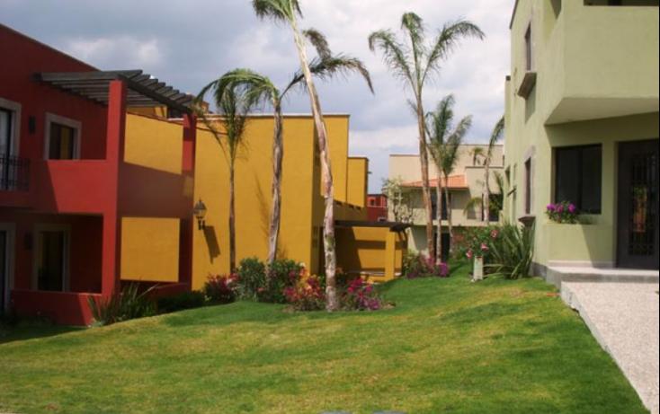 Foto de casa en venta en el secreto 1, la lejona, san miguel de allende, guanajuato, 680545 no 05