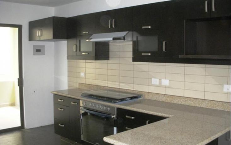 Foto de casa en venta en el secreto 1, la lejona, san miguel de allende, guanajuato, 680545 no 06