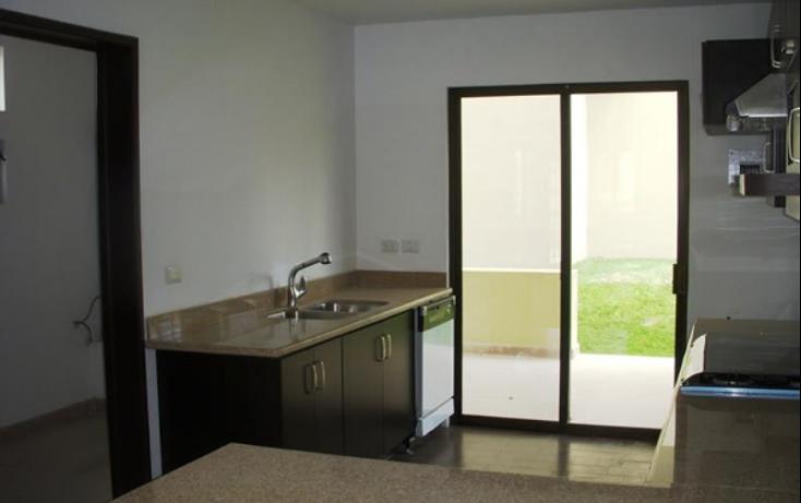 Foto de casa en venta en el secreto 1, la lejona, san miguel de allende, guanajuato, 680545 no 07