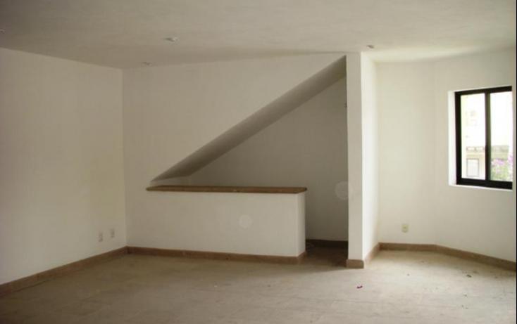 Foto de casa en venta en el secreto 1, la lejona, san miguel de allende, guanajuato, 680545 no 08