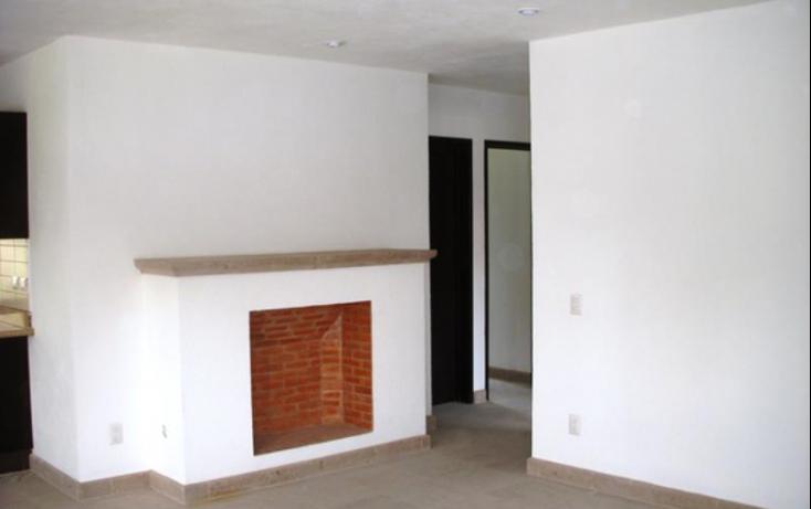 Foto de casa en venta en el secreto 1, la lejona, san miguel de allende, guanajuato, 680545 no 09