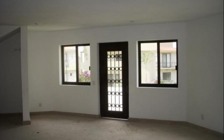 Foto de casa en venta en el secreto 1, la lejona, san miguel de allende, guanajuato, 680545 no 10