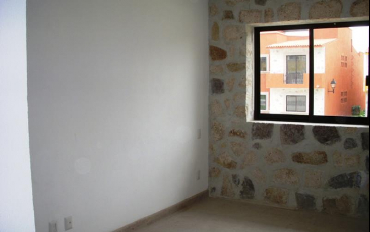 Foto de casa en venta en el secreto 1, la lejona, san miguel de allende, guanajuato, 680545 no 11