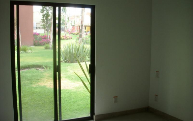 Foto de casa en venta en el secreto 1, la lejona, san miguel de allende, guanajuato, 680545 no 13