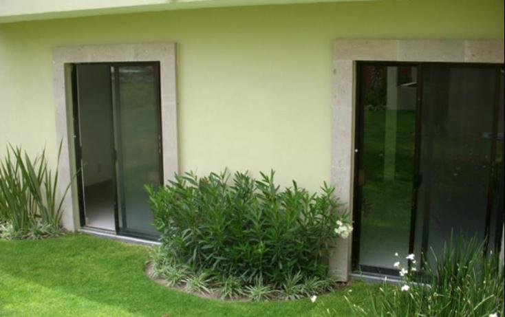 Foto de casa en venta en el secreto 1, la lejona, san miguel de allende, guanajuato, 680545 no 15