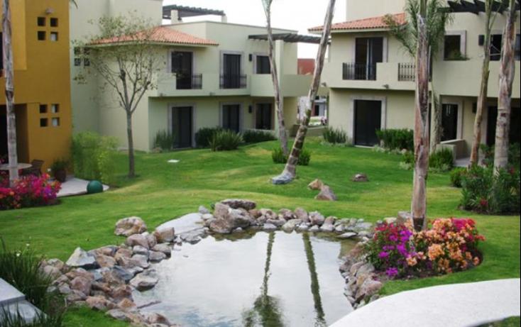 Foto de casa en venta en el secreto 1, la lejona, san miguel de allende, guanajuato, 680545 no 16