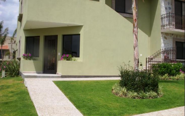 Foto de casa en venta en el secreto 1, la lejona, san miguel de allende, guanajuato, 680553 no 01