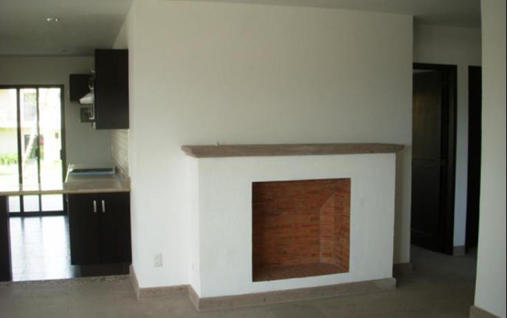 Foto de casa en venta en el secreto 1, la lejona, san miguel de allende, guanajuato, 680553 no 02