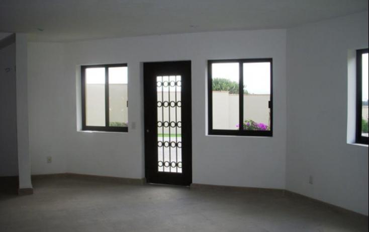 Foto de casa en venta en el secreto 1, la lejona, san miguel de allende, guanajuato, 680553 no 03