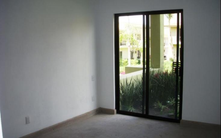 Foto de casa en venta en el secreto 1, la lejona, san miguel de allende, guanajuato, 680553 no 04