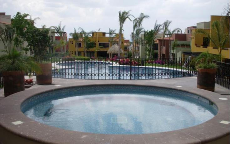 Foto de casa en venta en el secreto 1, la lejona, san miguel de allende, guanajuato, 680553 no 05
