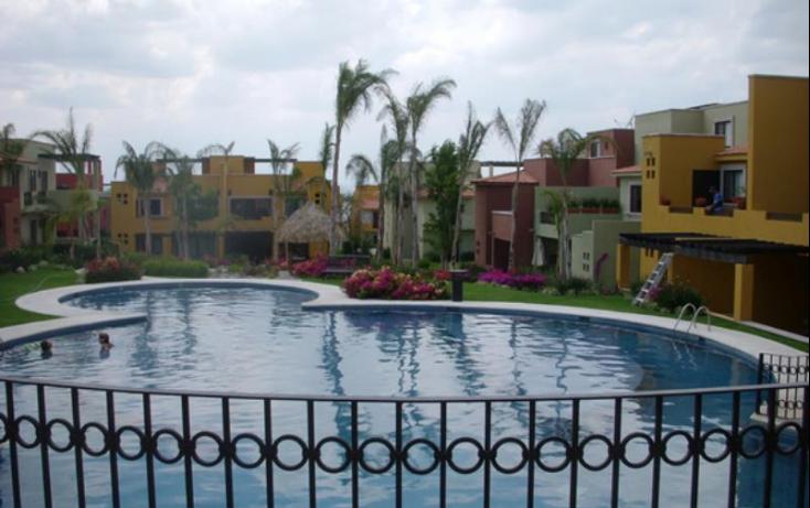 Foto de casa en venta en el secreto 1, la lejona, san miguel de allende, guanajuato, 680553 no 06
